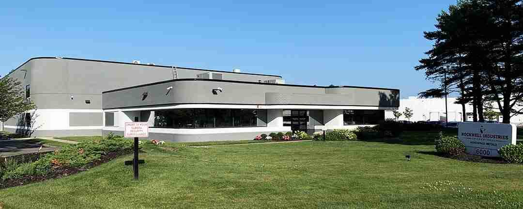 Rockwell-Industries-6000-New-Horizons-Blvd