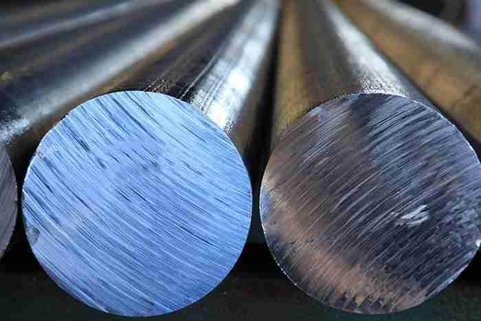 Rockwell-Industries-Nickel-image