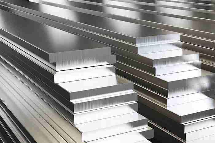 Rockwell-Industries-aluminum-homepage-image