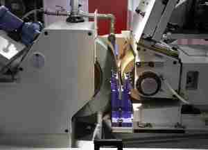 Rockwell Industries centerless grinding and turning-image