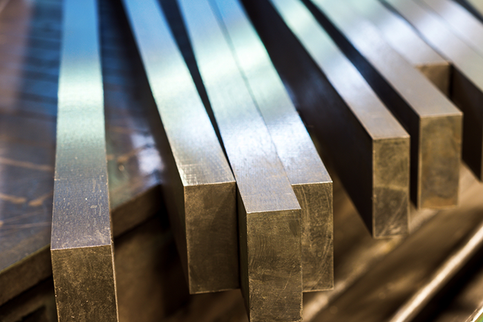 stainless steel image