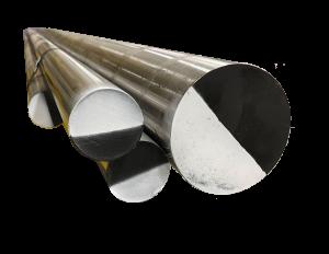 Rockwell-Industries-Aermet-100-image