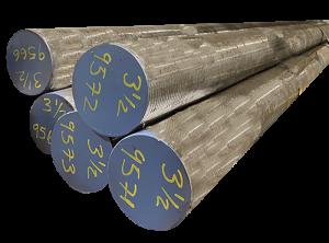 Rockwell-Industries-Intl-Nitriding-135M-VAR-image