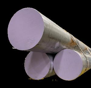 Rockwell-Industries-Pyrowear53-image