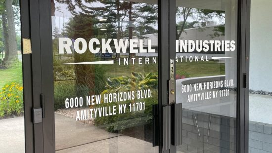 rockwell-front